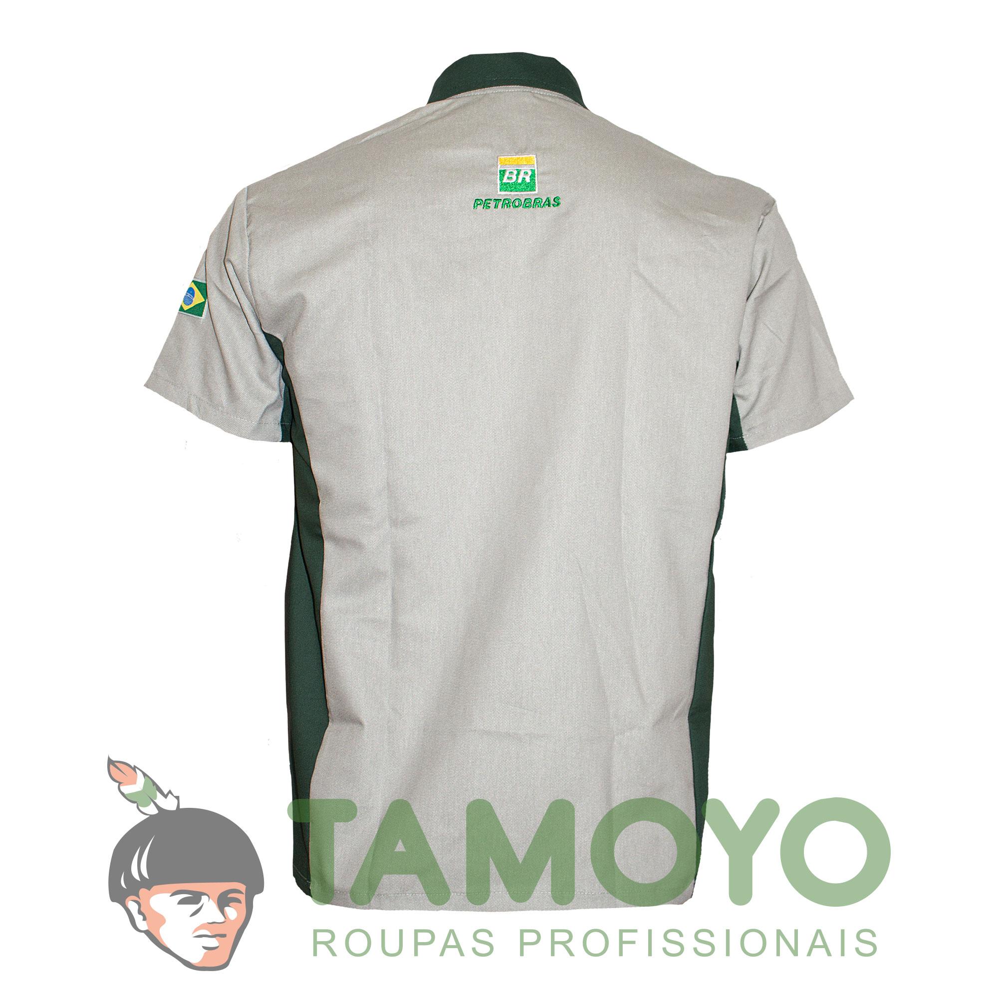 camisa-pista-masculino-br-roupas-tamoyo-uniformes-profissionais-c