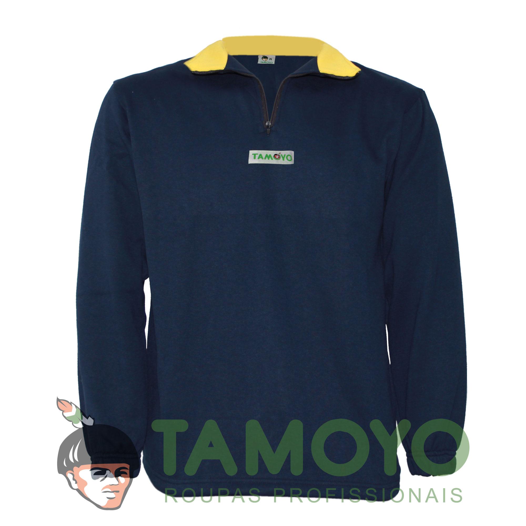 rede-postos-combustivel-roupas-tamoyo-blusao-moletom-2