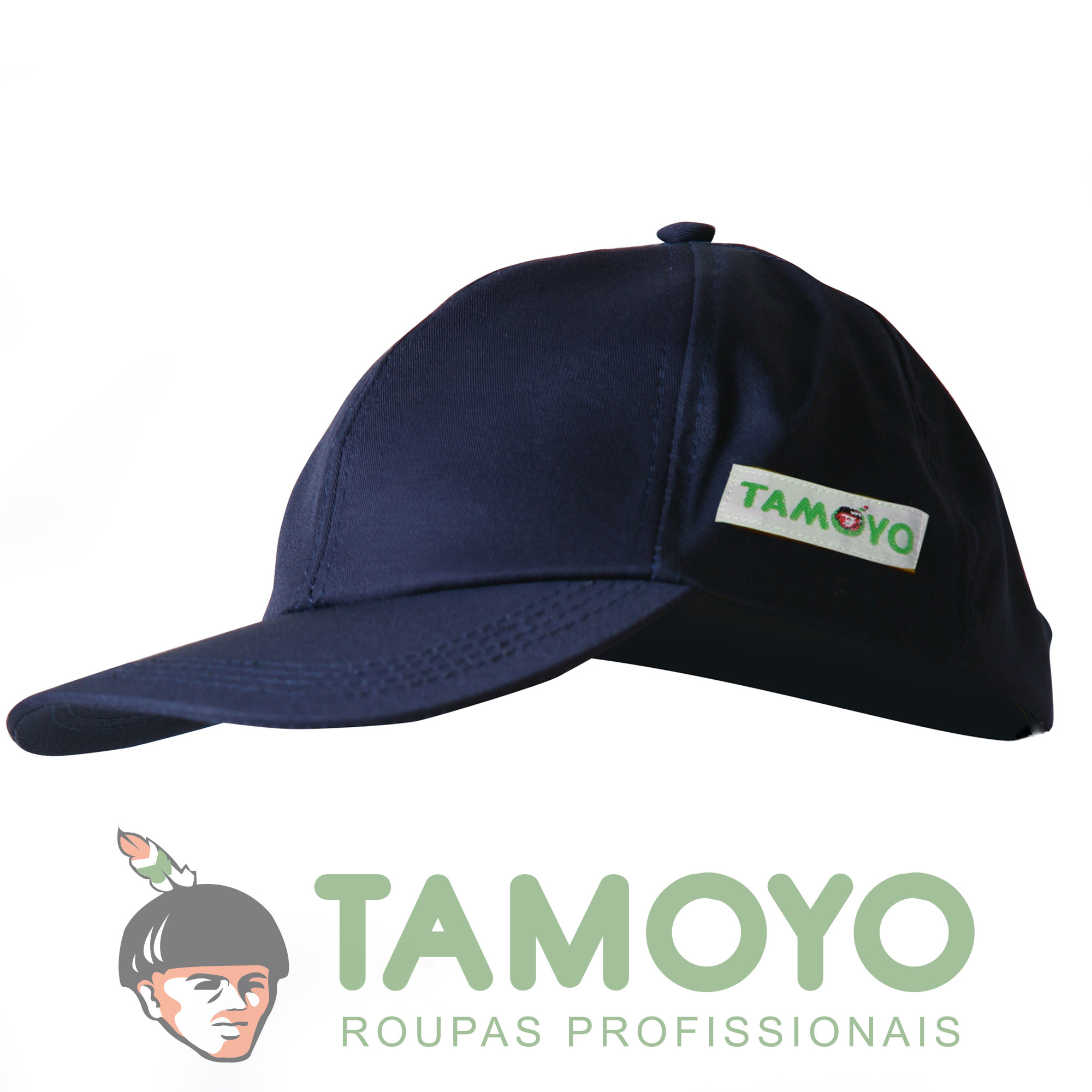 rede-postos-combustivel-roupas-tamoyo-bone-promotor-2