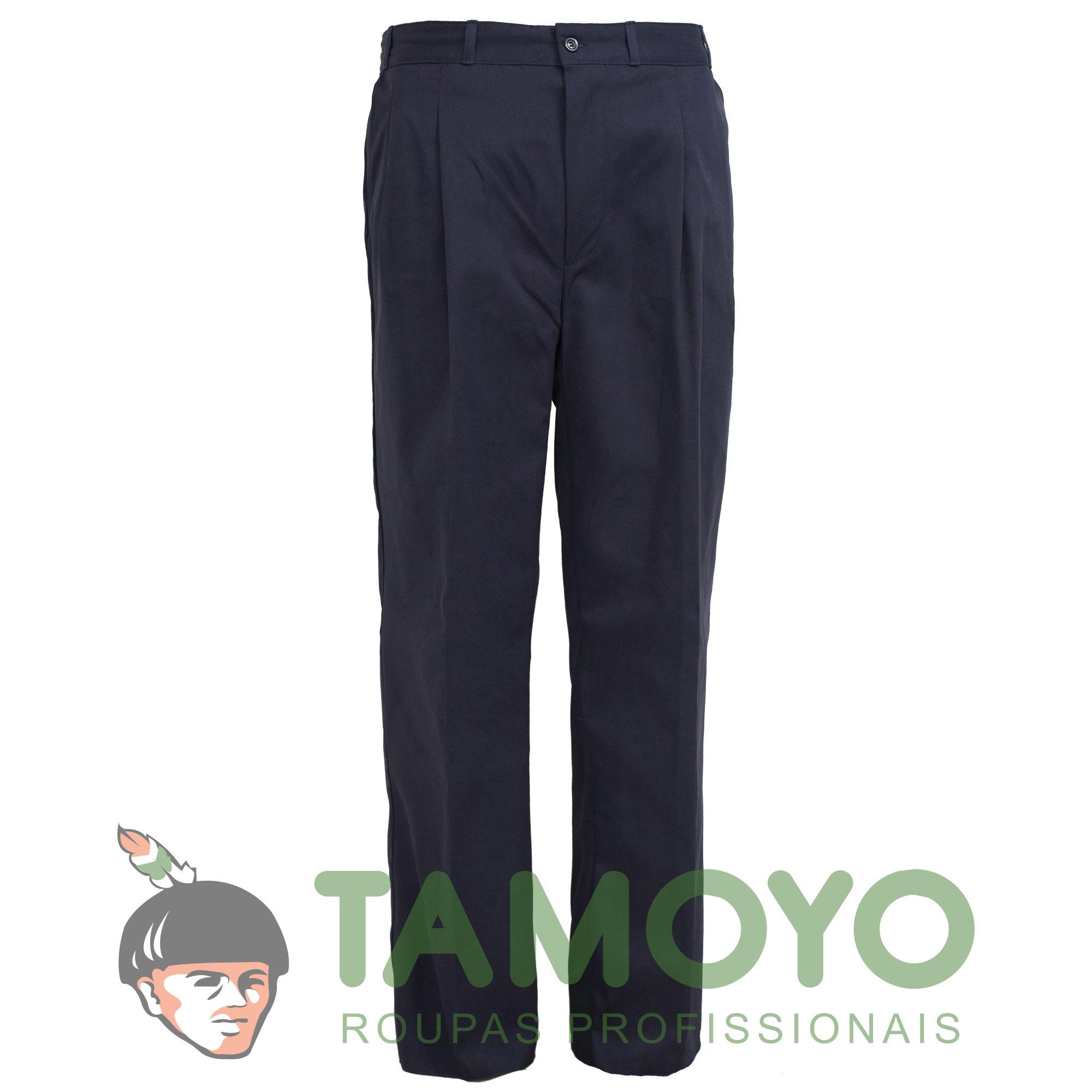rede-postos-combustivel-roupas-tamoyo-calca-promotor-frente-2