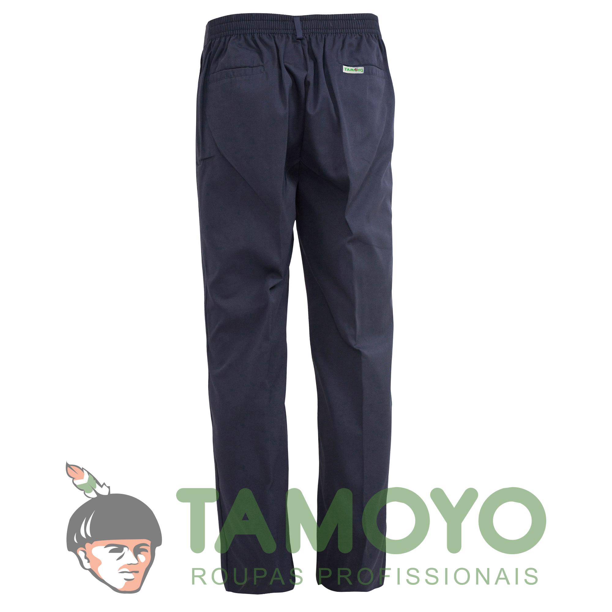 rede-postos-combustivel-roupas-tamoyo-calca-promotor-verso-2