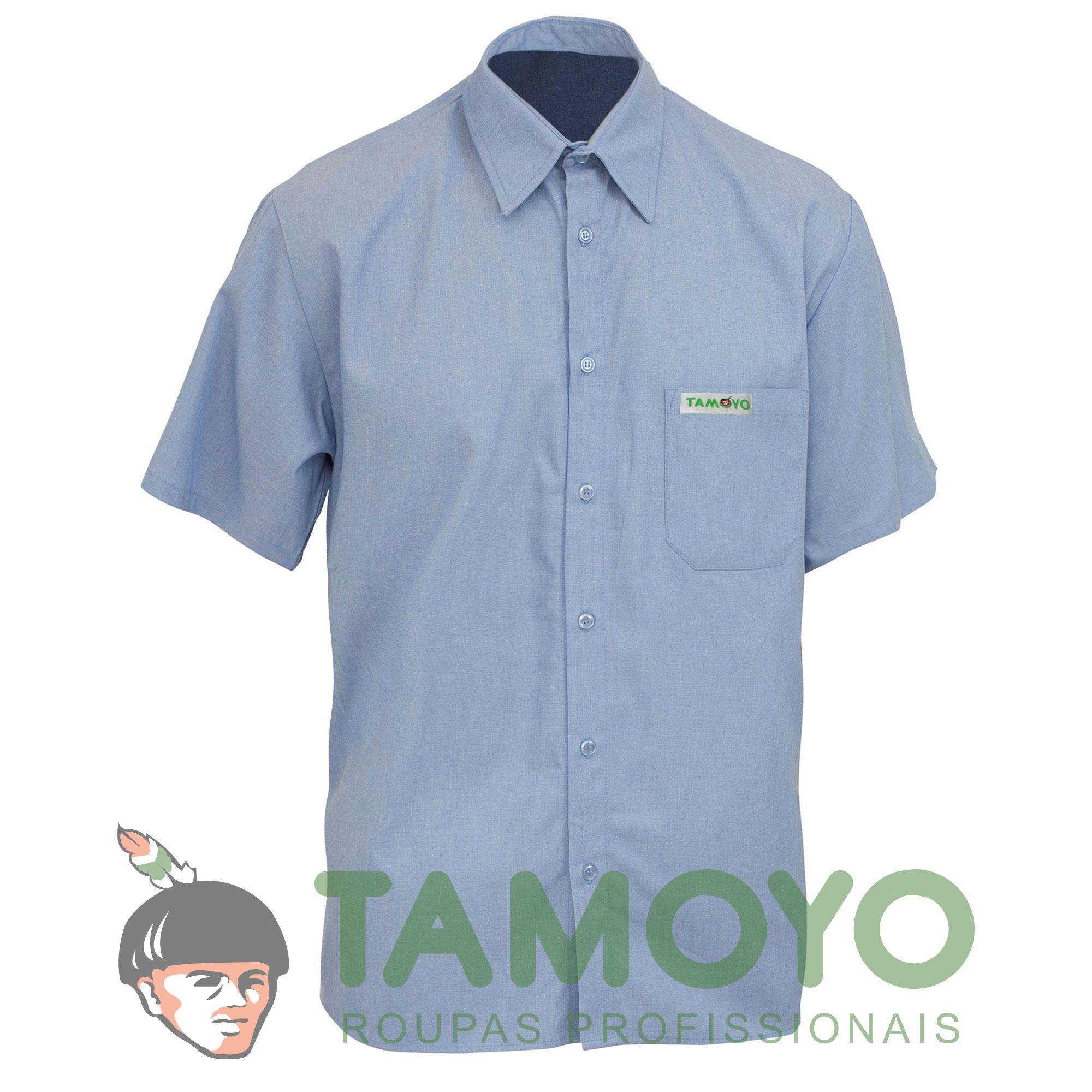 rede-postos-combustivel-roupas-tamoyo-camisa-promotor-2