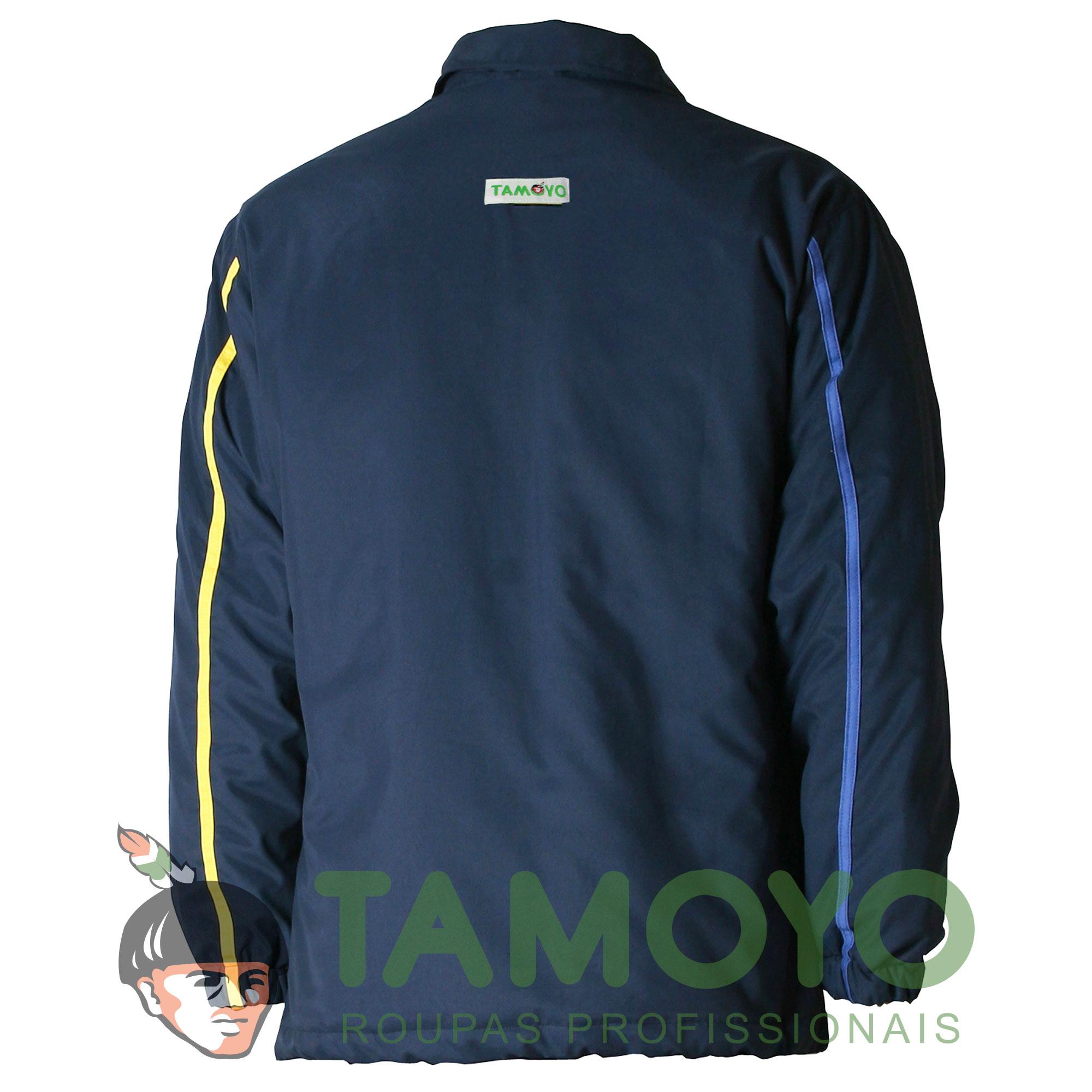 rede-postos-combustivel-roupas-tamoyo-jaqueta-tactel-costas-1