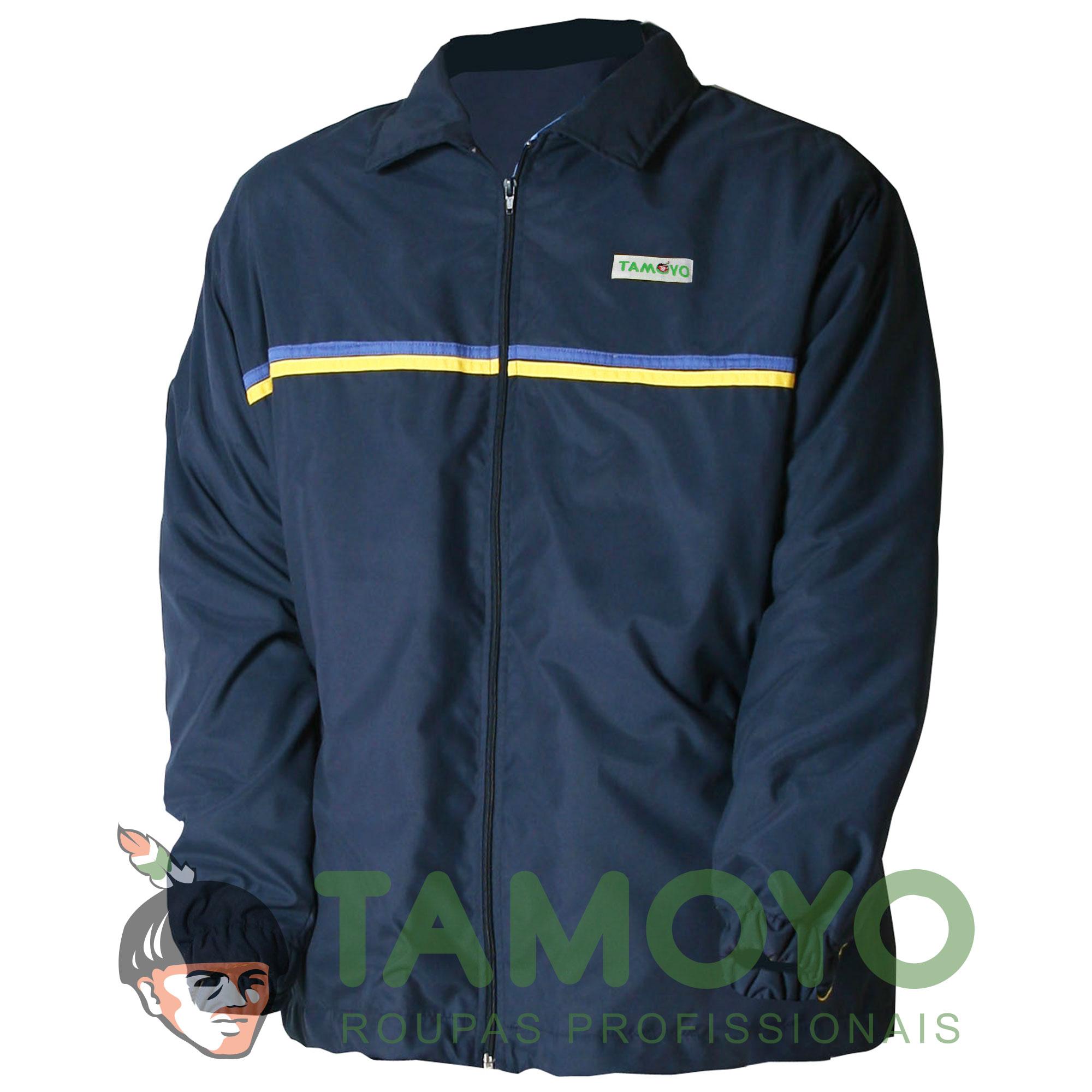 rede-postos-combustivel-roupas-tamoyo-jaqueta-tactel-frente-1