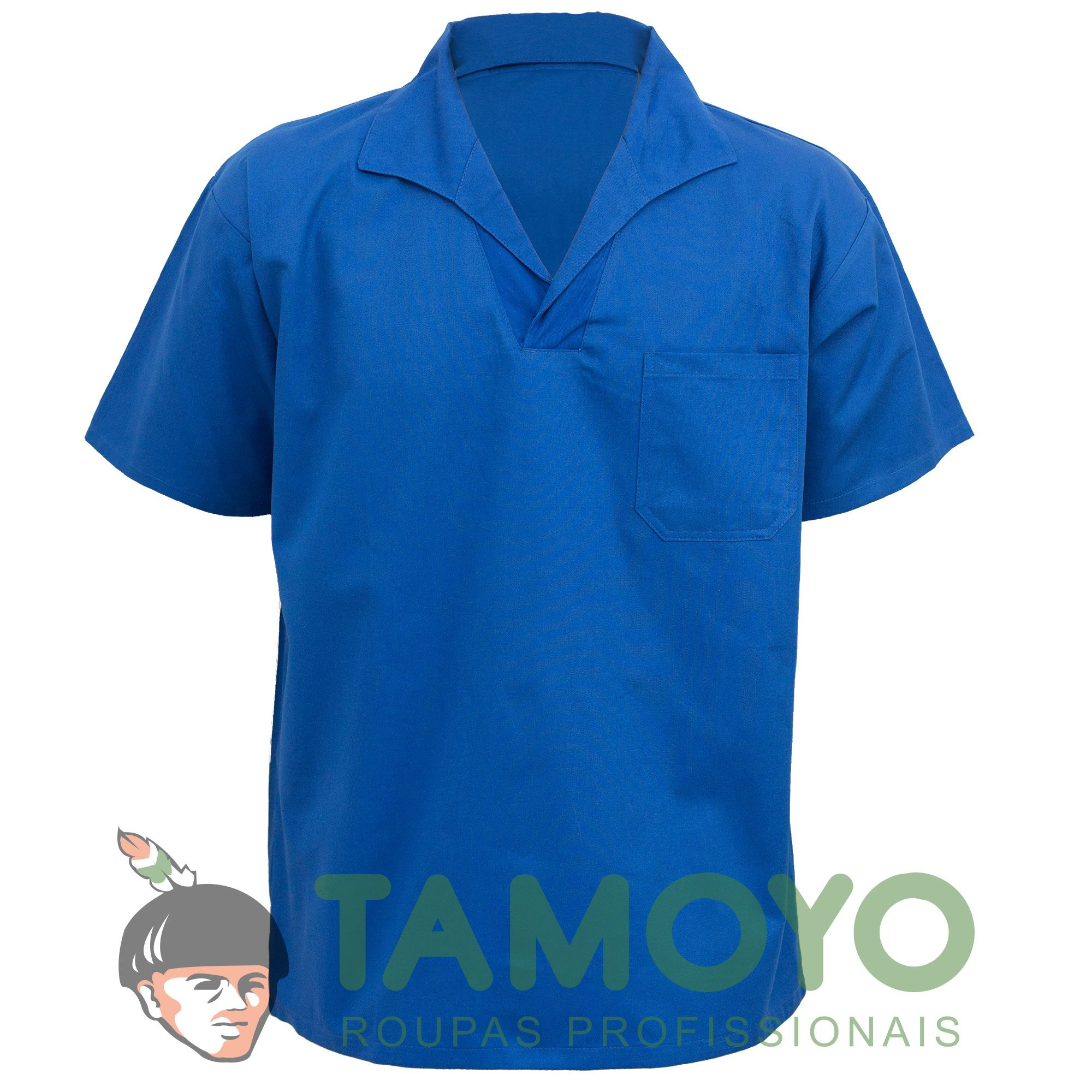 roupas-tamoyo-blusa-camisa-golaitaliana-unissex-industria-servicos-frente1