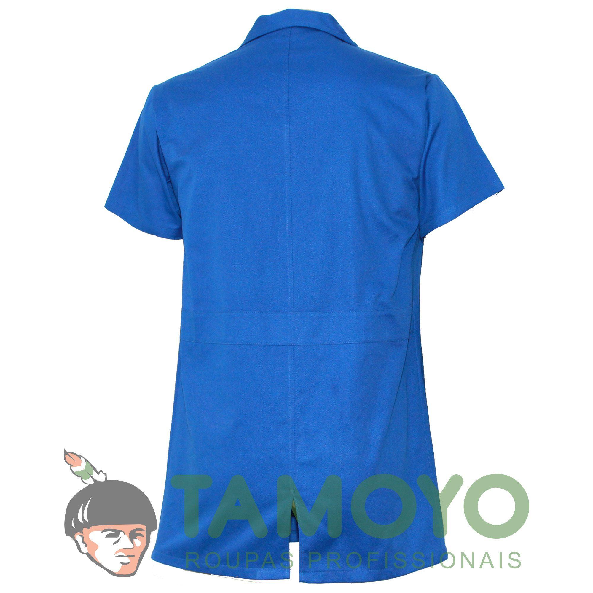roupas-tamoyo-blusa-capa-34-manga-curta-unissex-industria-servicos-costas1