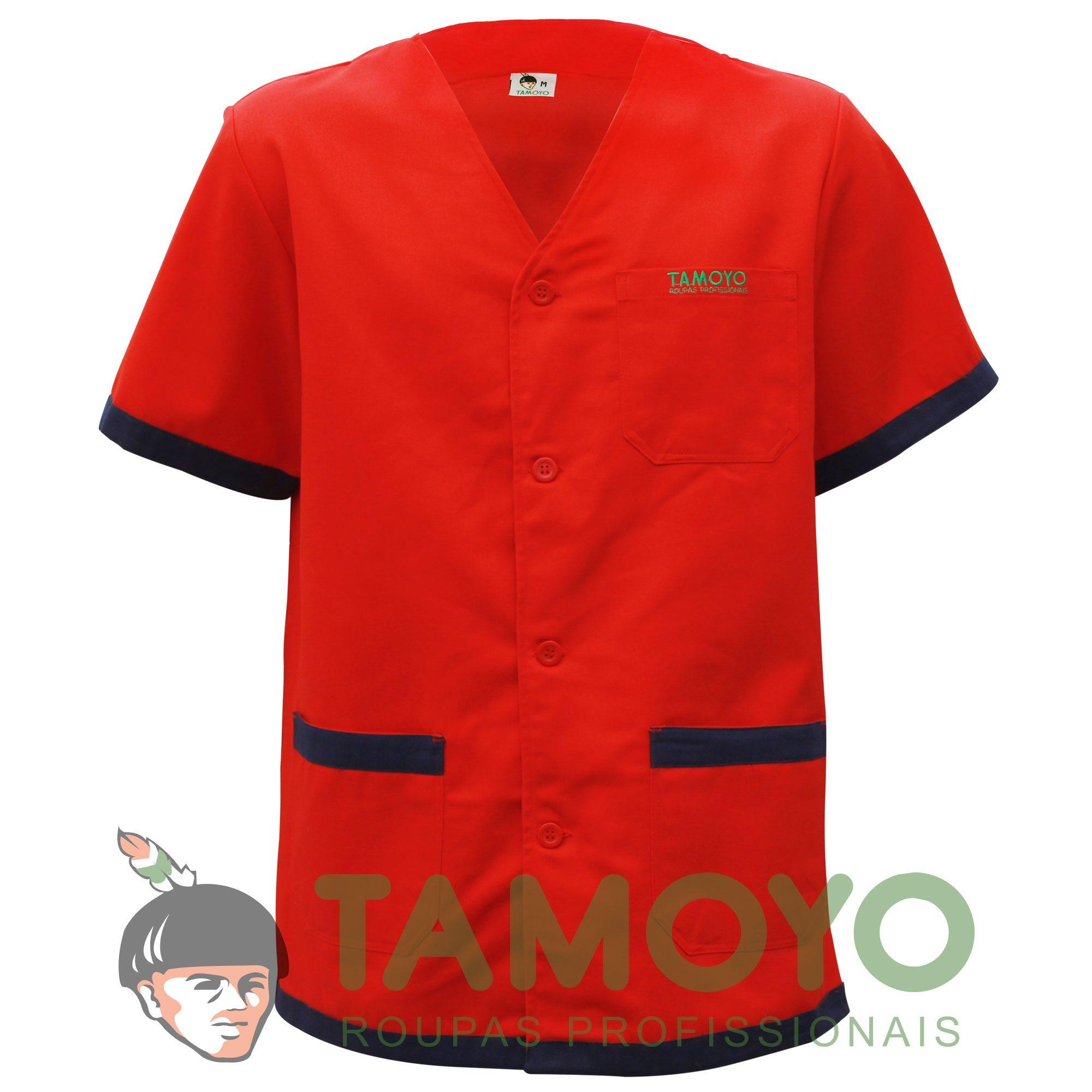 roupas-tamoyo-blusa-jaleco-unissex-industria-servicos-frente-1
