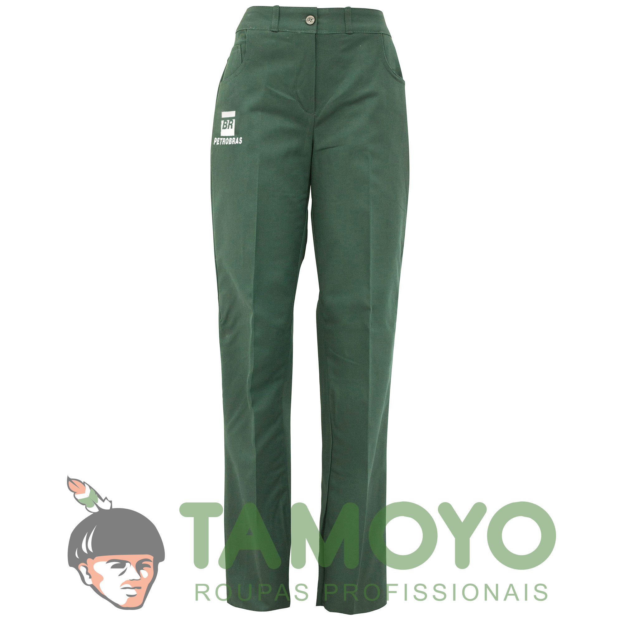 roupas-tamoyo-br-calca-frentista-feminina-frente-logo-2
