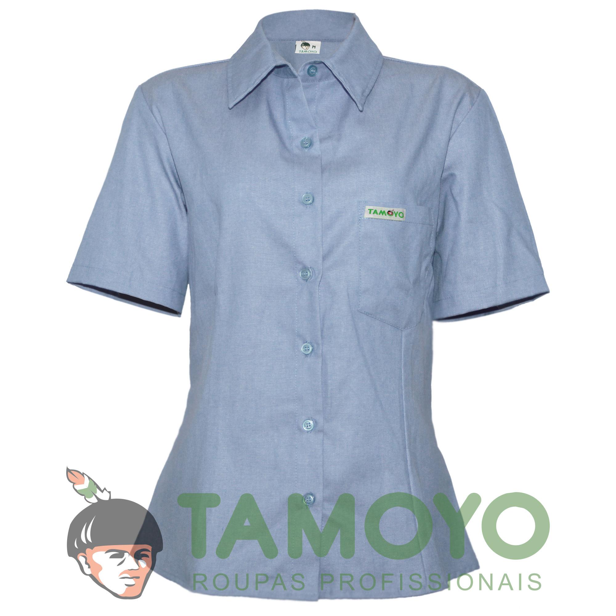 rede-postos-combustivel-roupas-tamoyo-camisete-promotor-frente-2