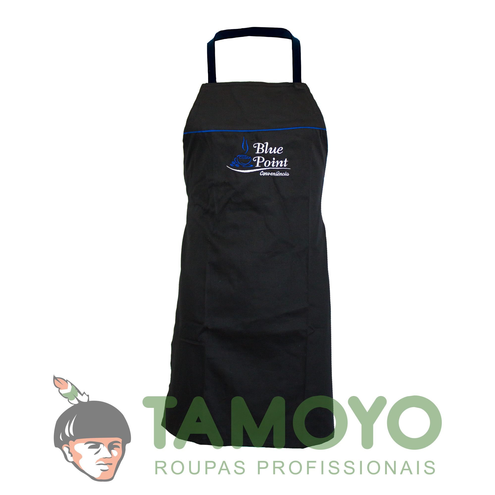 avental-boxter-roupas-tamoyo-uniformes-profissionais