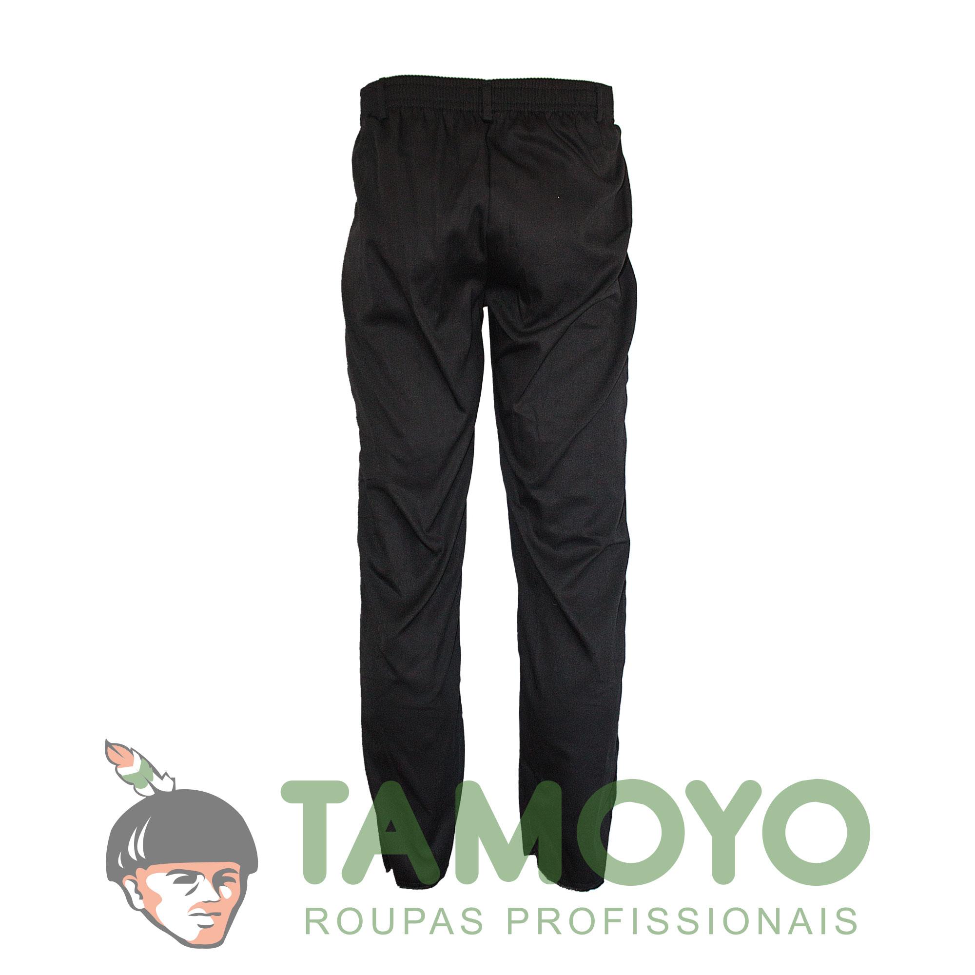 calca-atendente-feminino-roupas-tamoyo-uniformes-profissionais-c