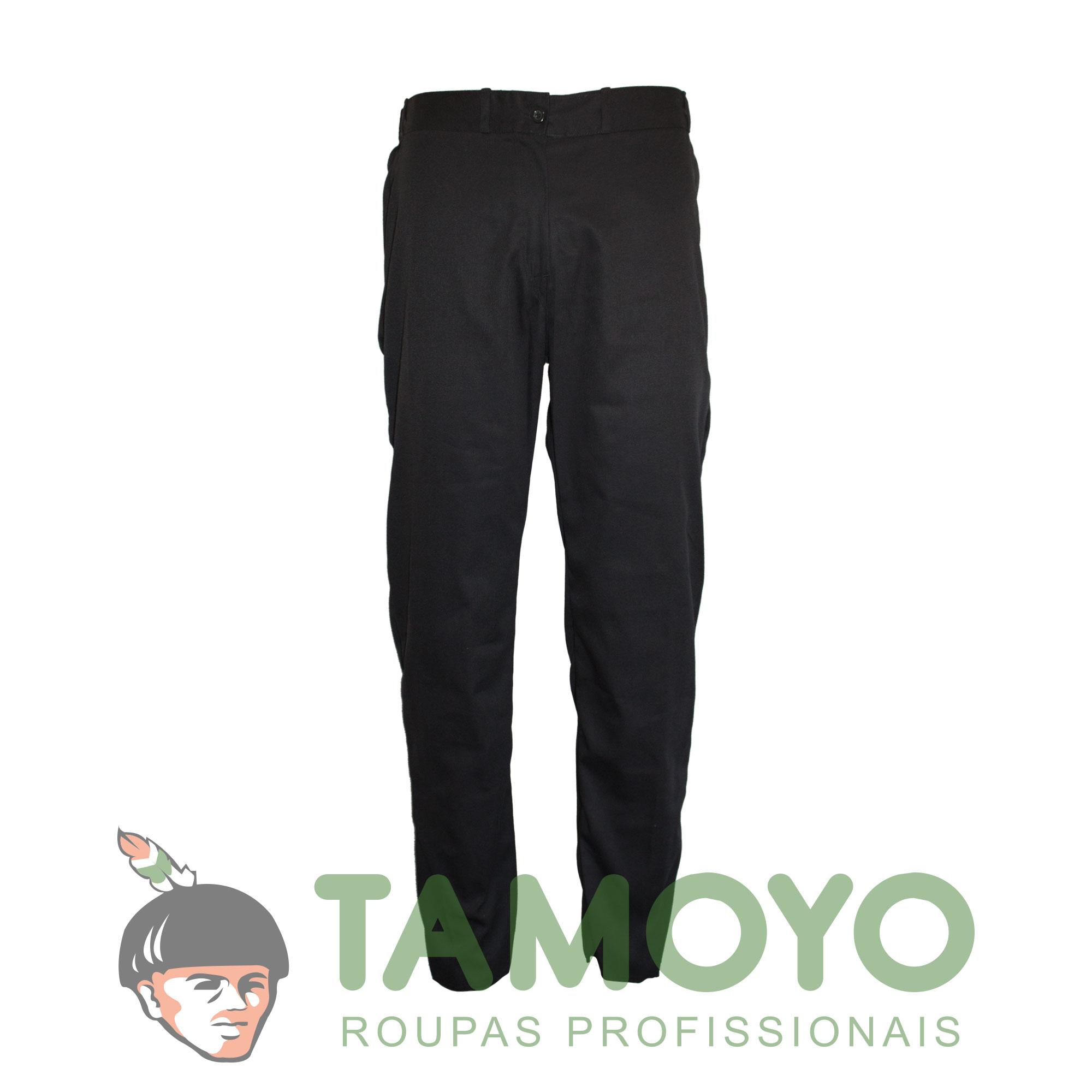 calca-atendente-feminino-roupas-tamoyo-uniformes-profissionais-f