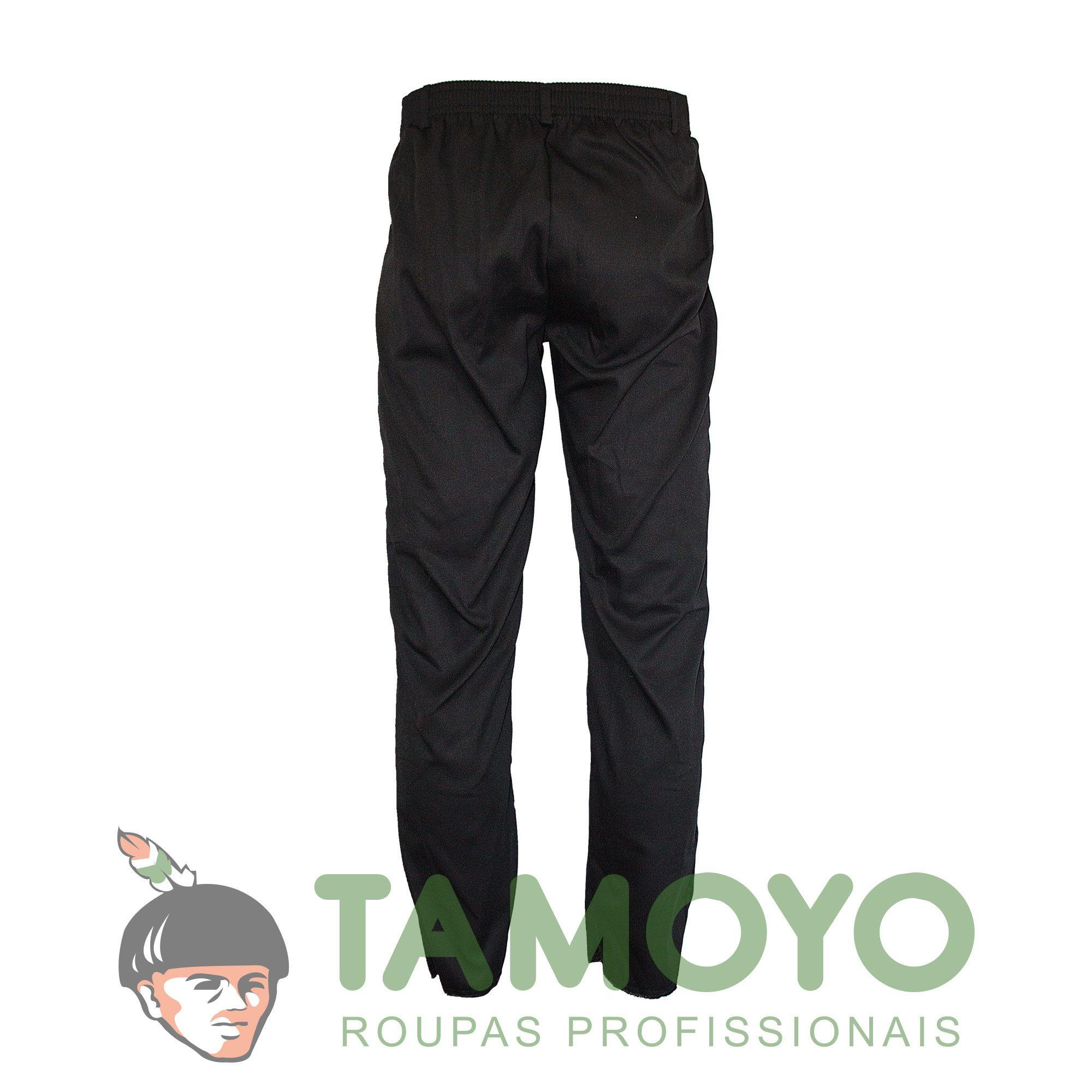 calca-atendente-masculina-roupas-tamoyo-uniformes-profissionais-c
