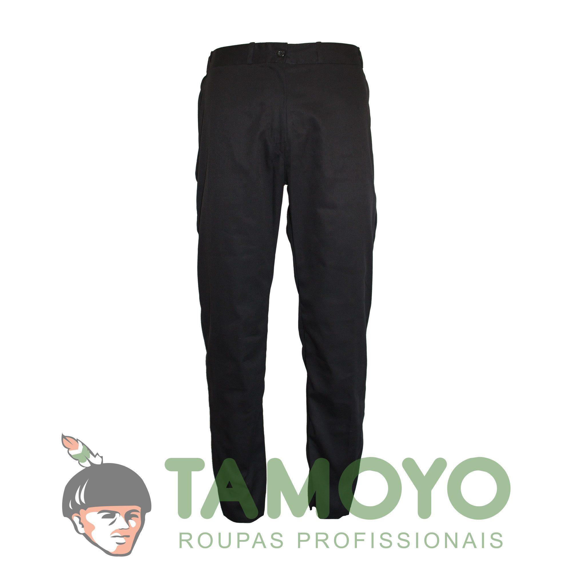 calca-atendente-masculina-roupas-tamoyo-uniformes-profissionais-f