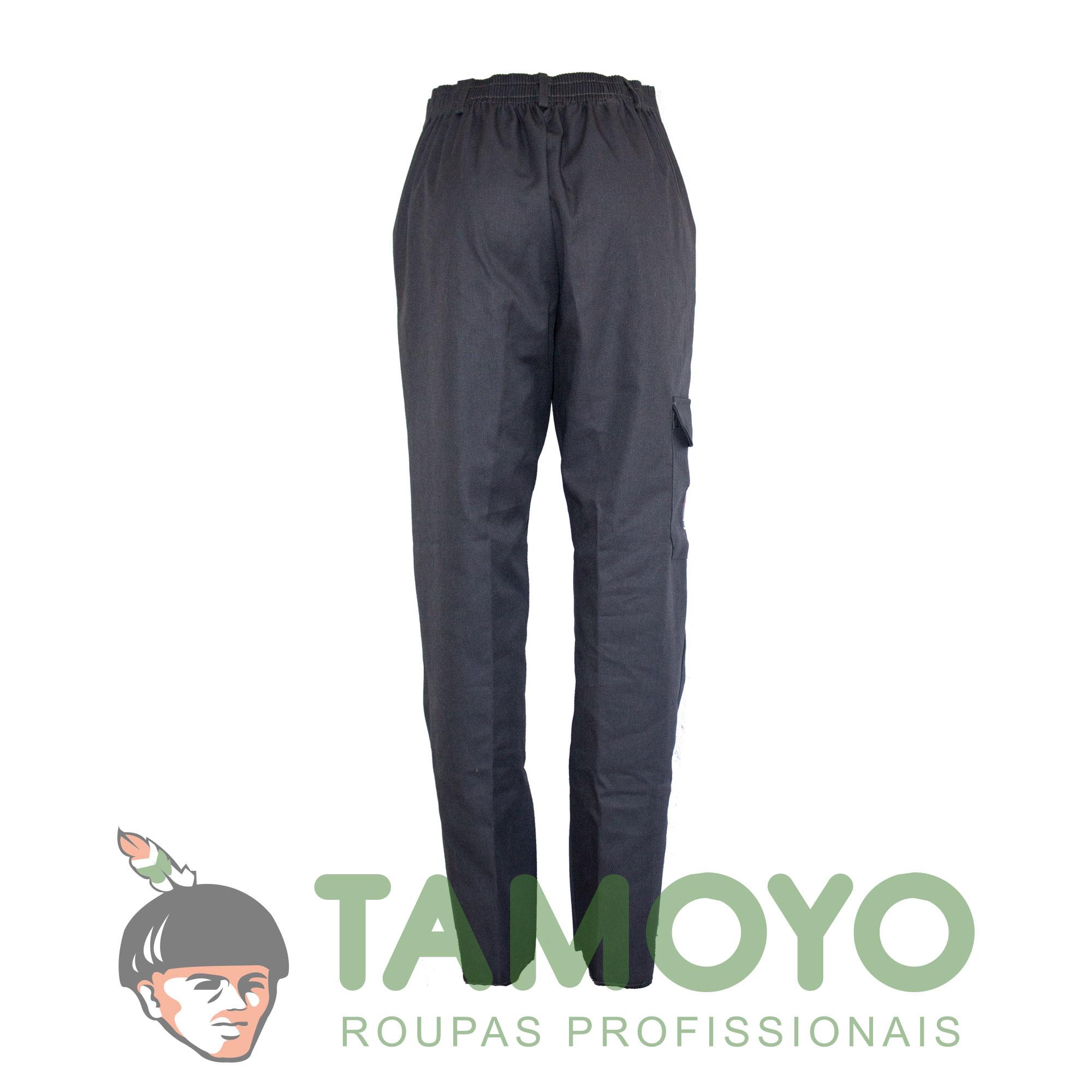 calca-frentista-feminina-boxter-roupas-tamoyo-uniformes-profissionais-c