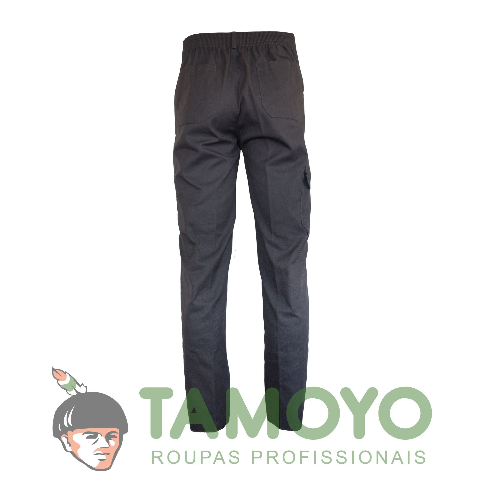 calca-frentista-masculino-boxter-roupas-tamoyo-uniformes-profissionais-c