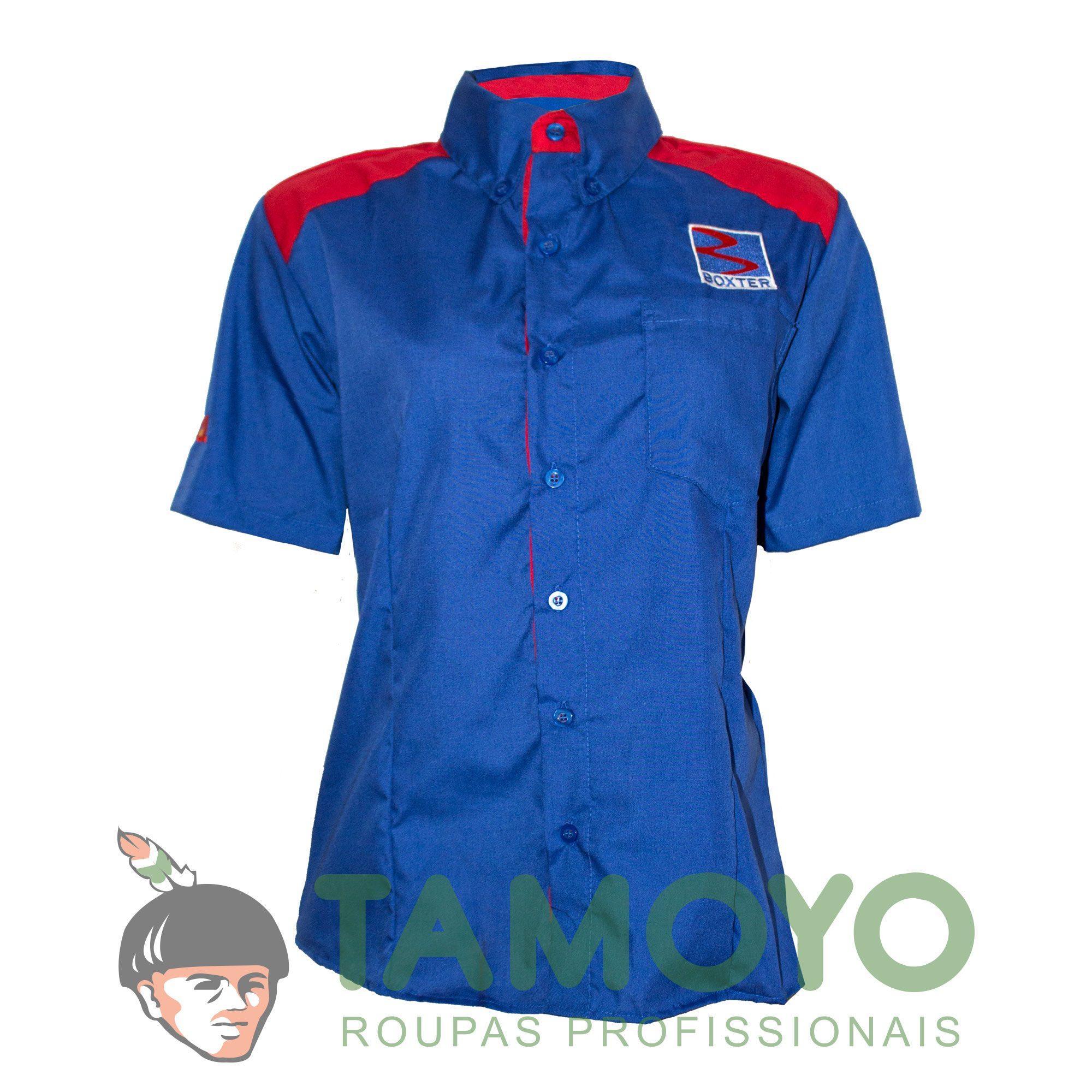 camisa-frentista-feminina-roupas-tamoyo-uniformes-profissionais-f