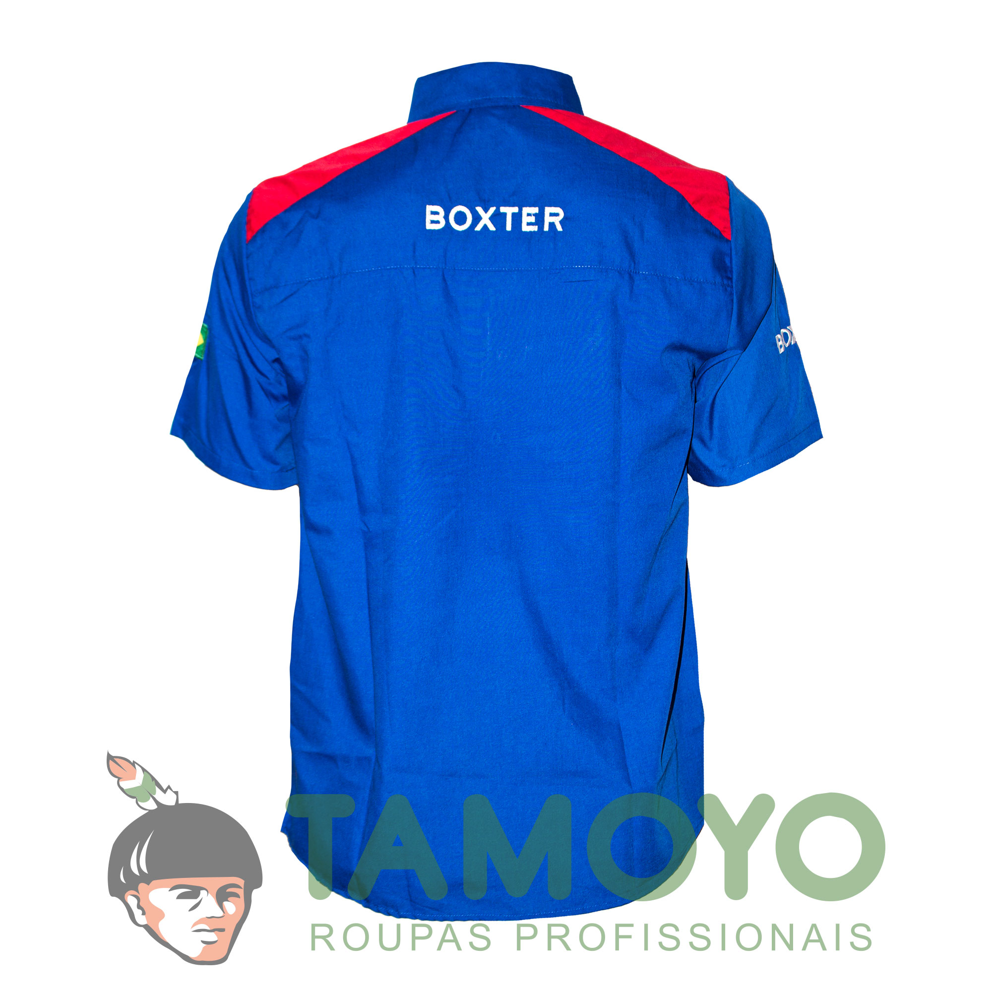 camisa-frentista-masculino-roupas-tamoyo-uniformes-profissionais-c