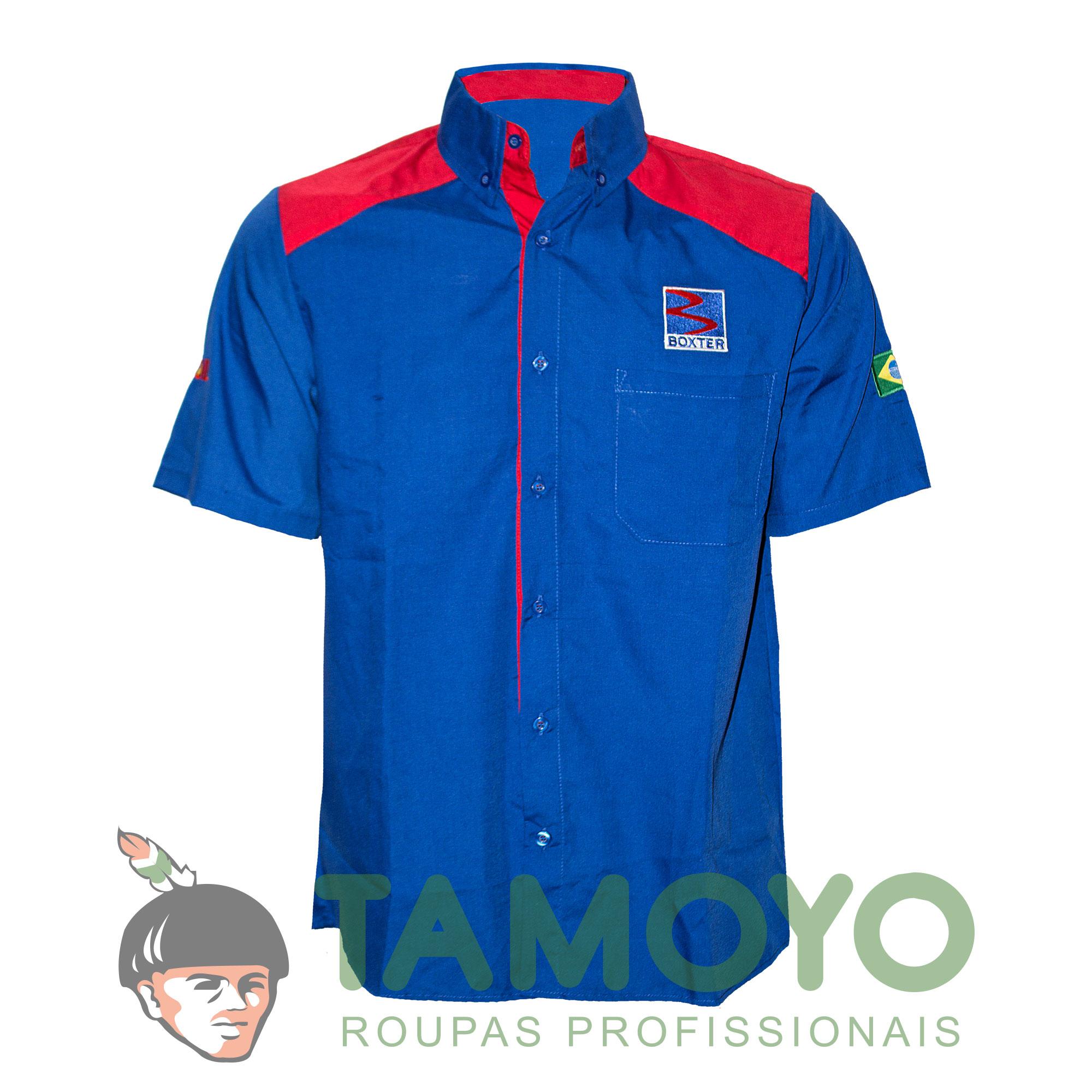 camisa-frentista-masculino-roupas-tamoyo-uniformes-profissionais-f