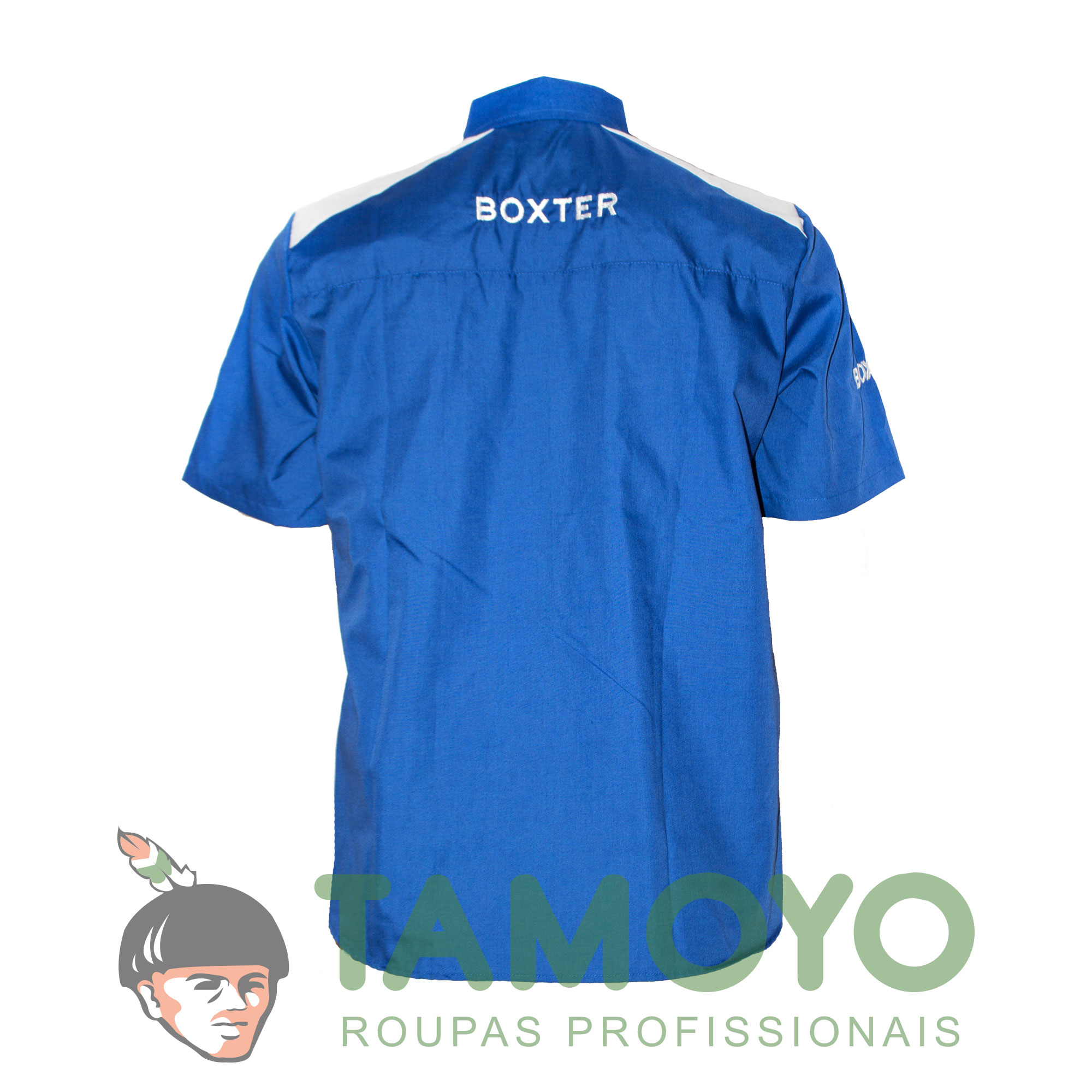camisa-social-chefe-de-pista-masculino-roupas-tamoyo-uniformes-profissionais-c