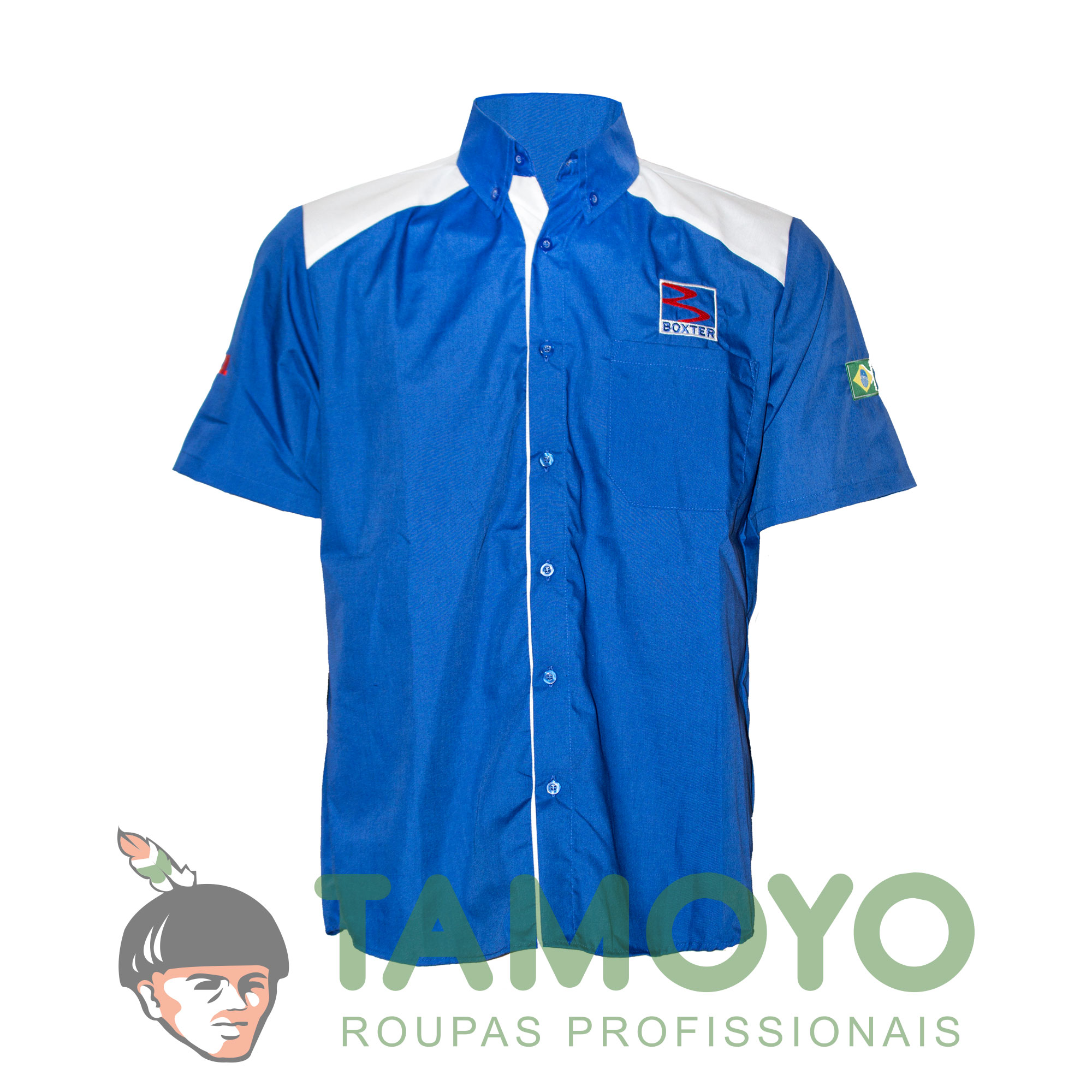camisa-social-chefe-de-pista-masculino-roupas-tamoyo-uniformes-profissionais-f