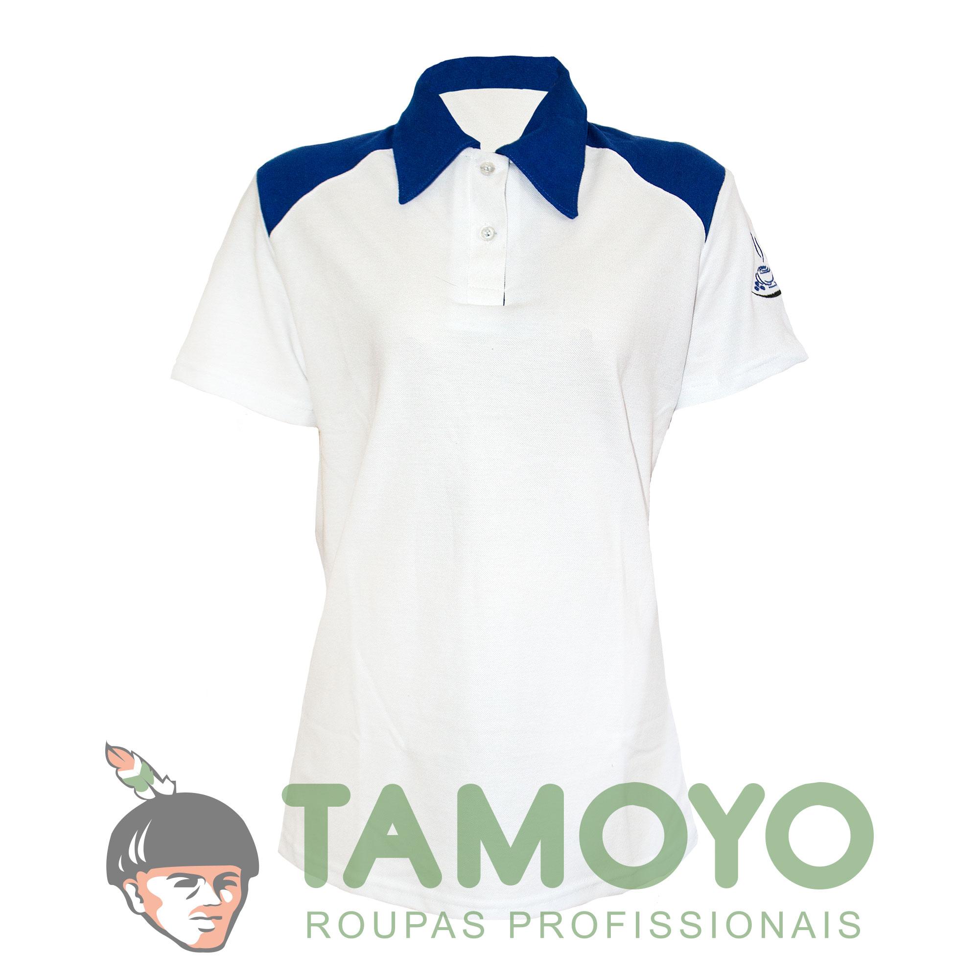 camiseta-polo-feminina-roupas-tamoyo-uniformes-profissionais-f