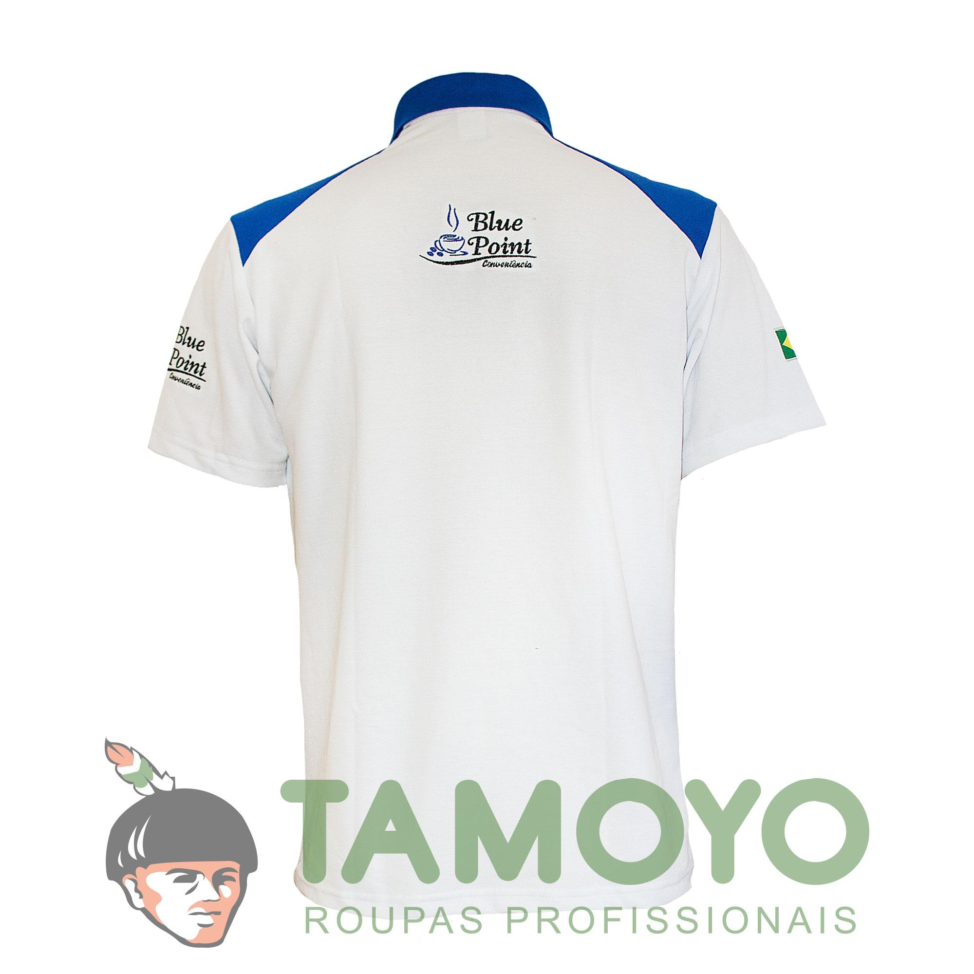 camiseta-polo-masculina-roupas-tamoyo-uniformes-profissionais-c