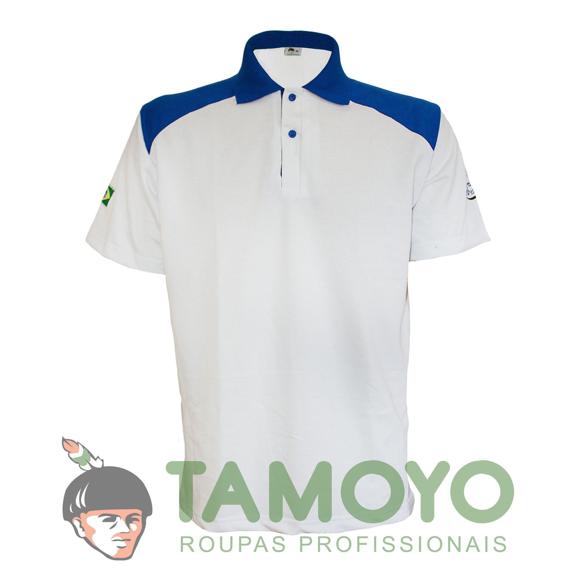 camiseta-polo-masculina-roupas-tamoyo-uniformes-profissionais-f