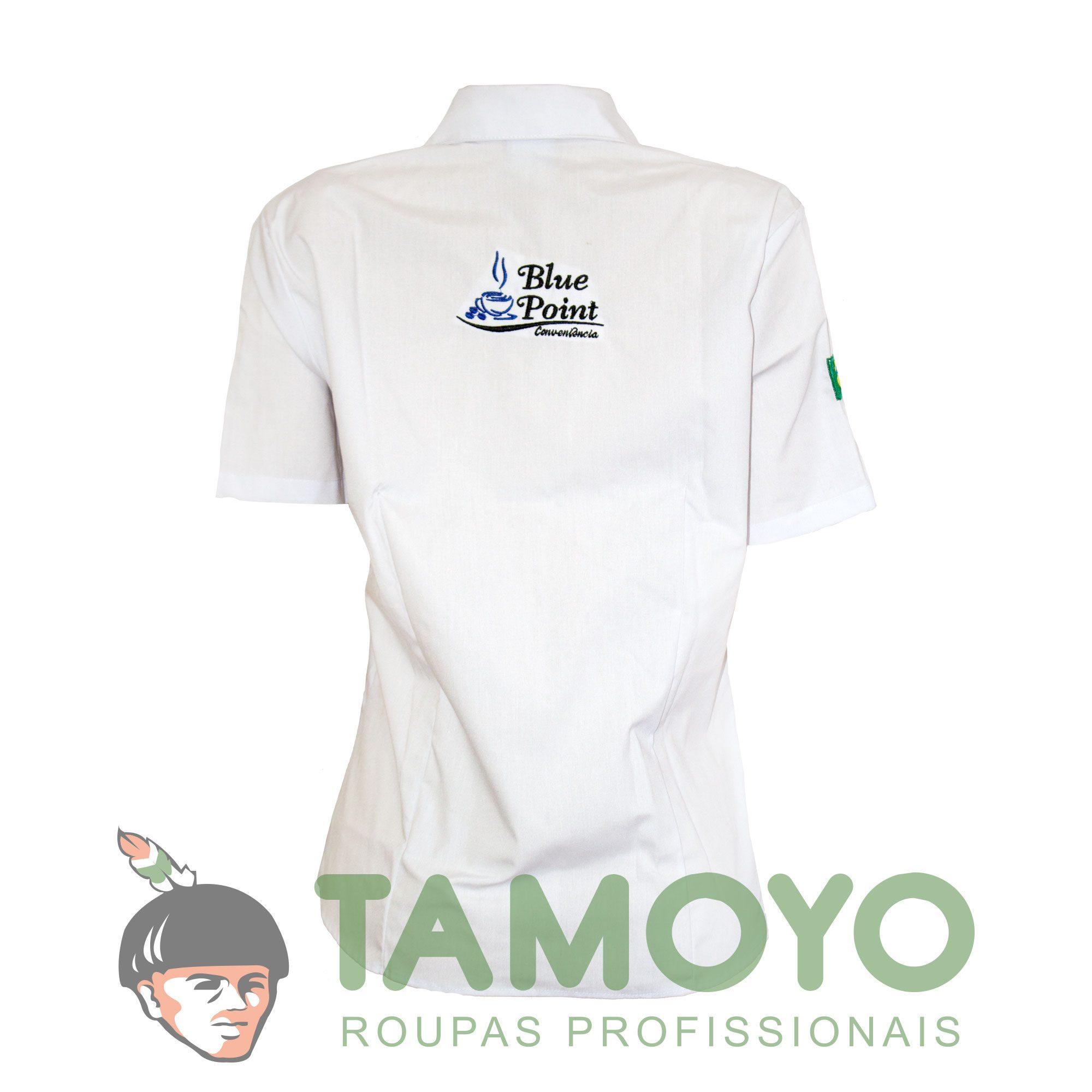 camiseta-social-feminina-roupas-tamoyo-uniformes-profissionais-c