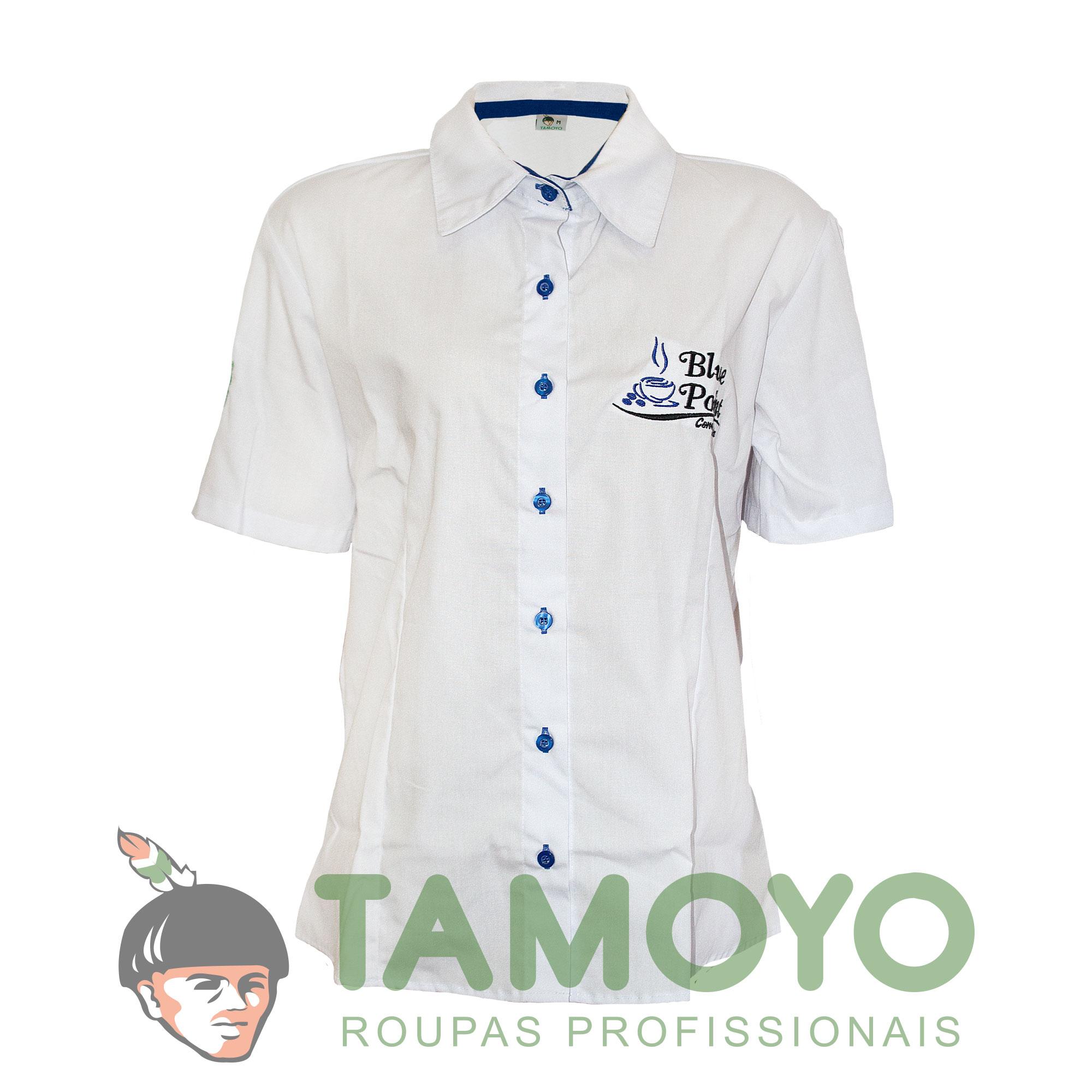 camiseta-social-feminina-roupas-tamoyo-uniformes-profissionais-f