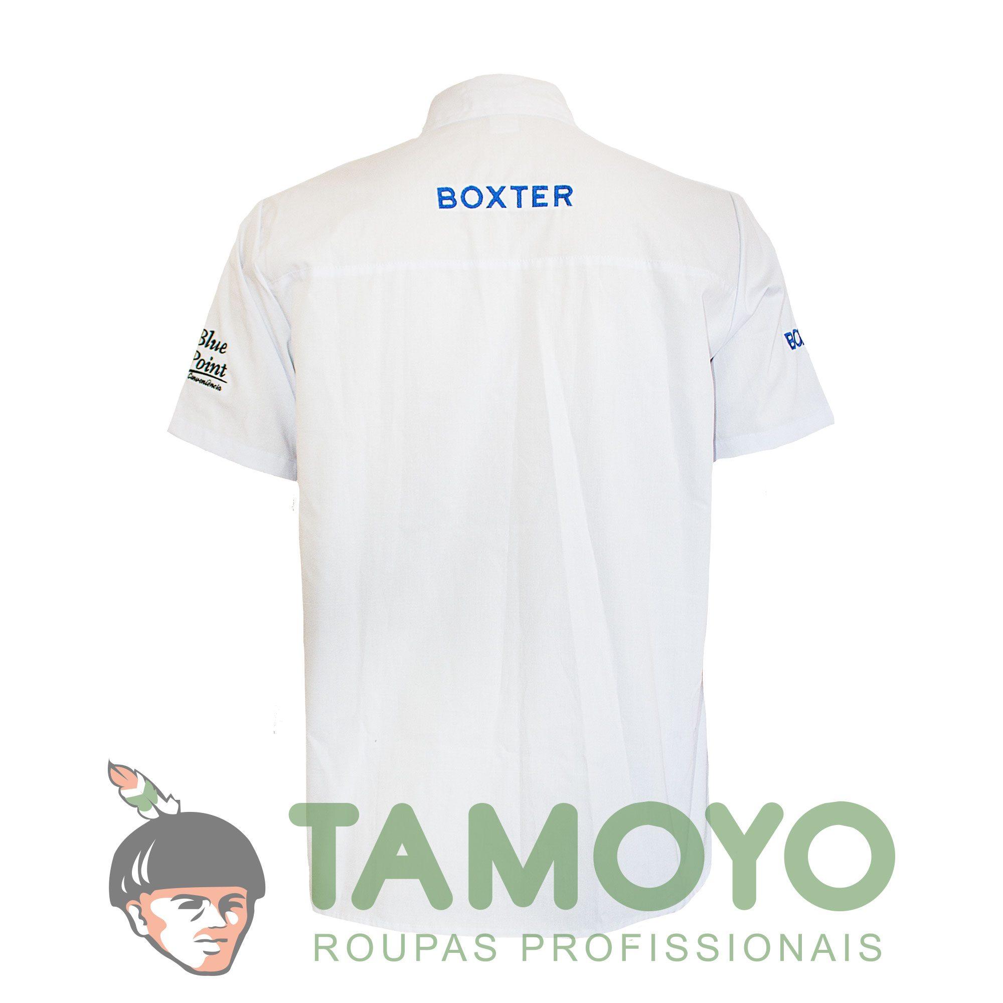 camiseta-social-masculina-roupas-tamoyo-uniformes-profissionais-c