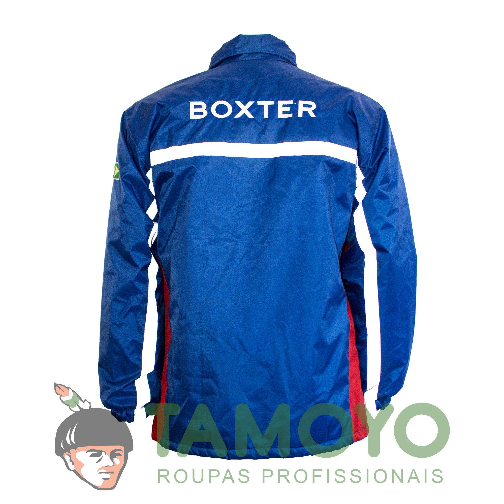 jaqueta-boxter-roupas-tamoyo-uniformes-profissionais-c