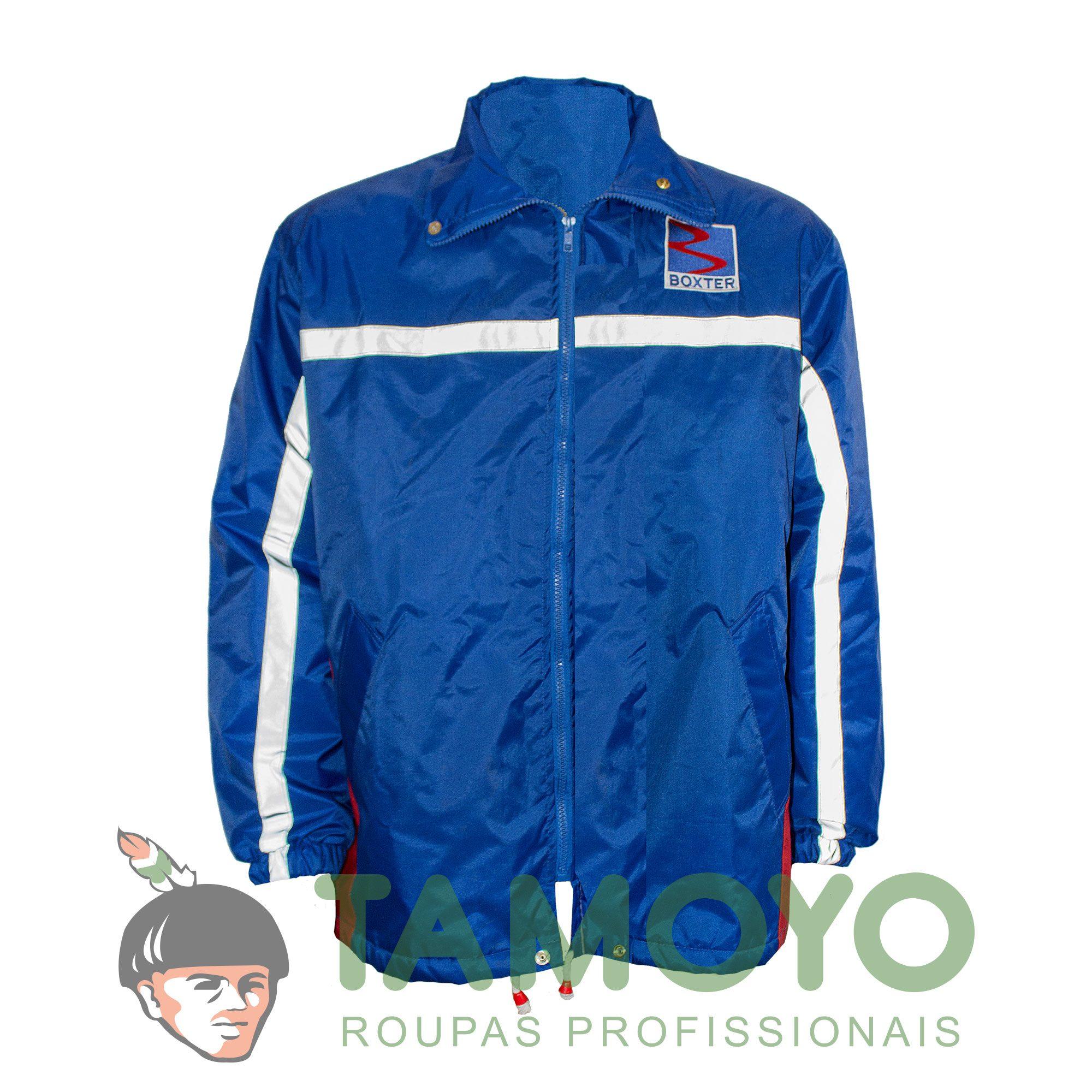jaqueta-boxter-roupas-tamoyo-uniformes-profissionais-f