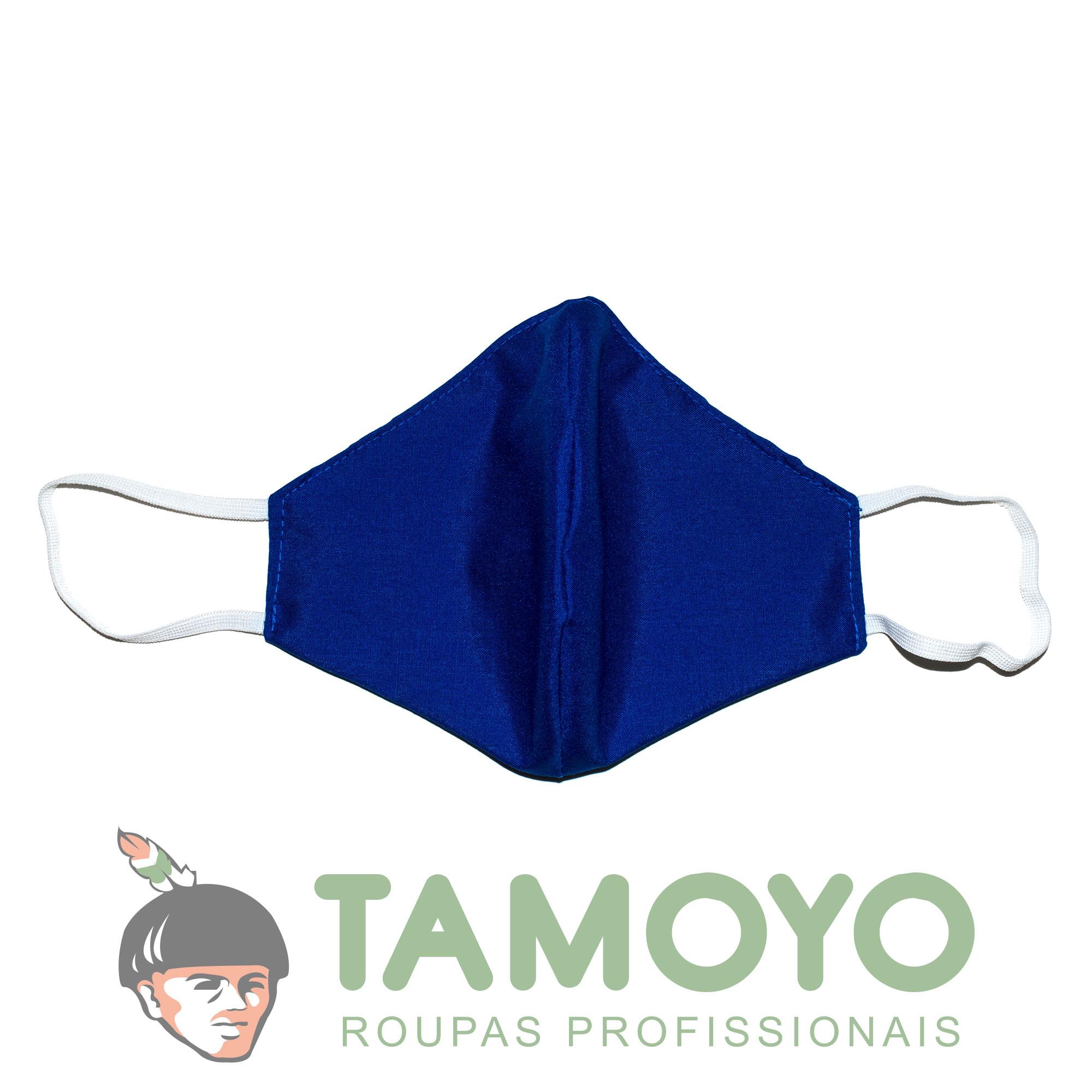 mascara-roupas-tamoyo-azul