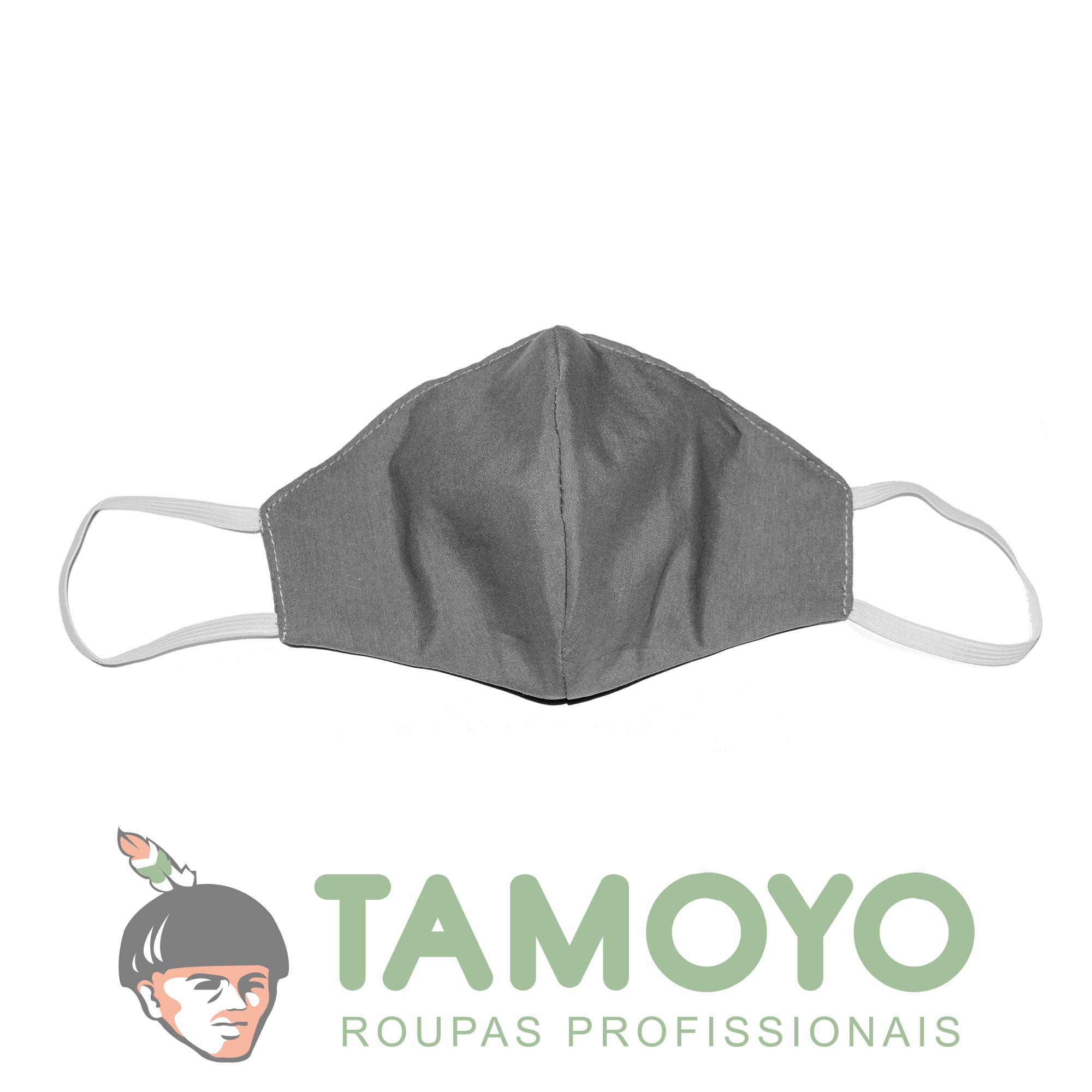 mascara-roupas-tamoyo-cinza
