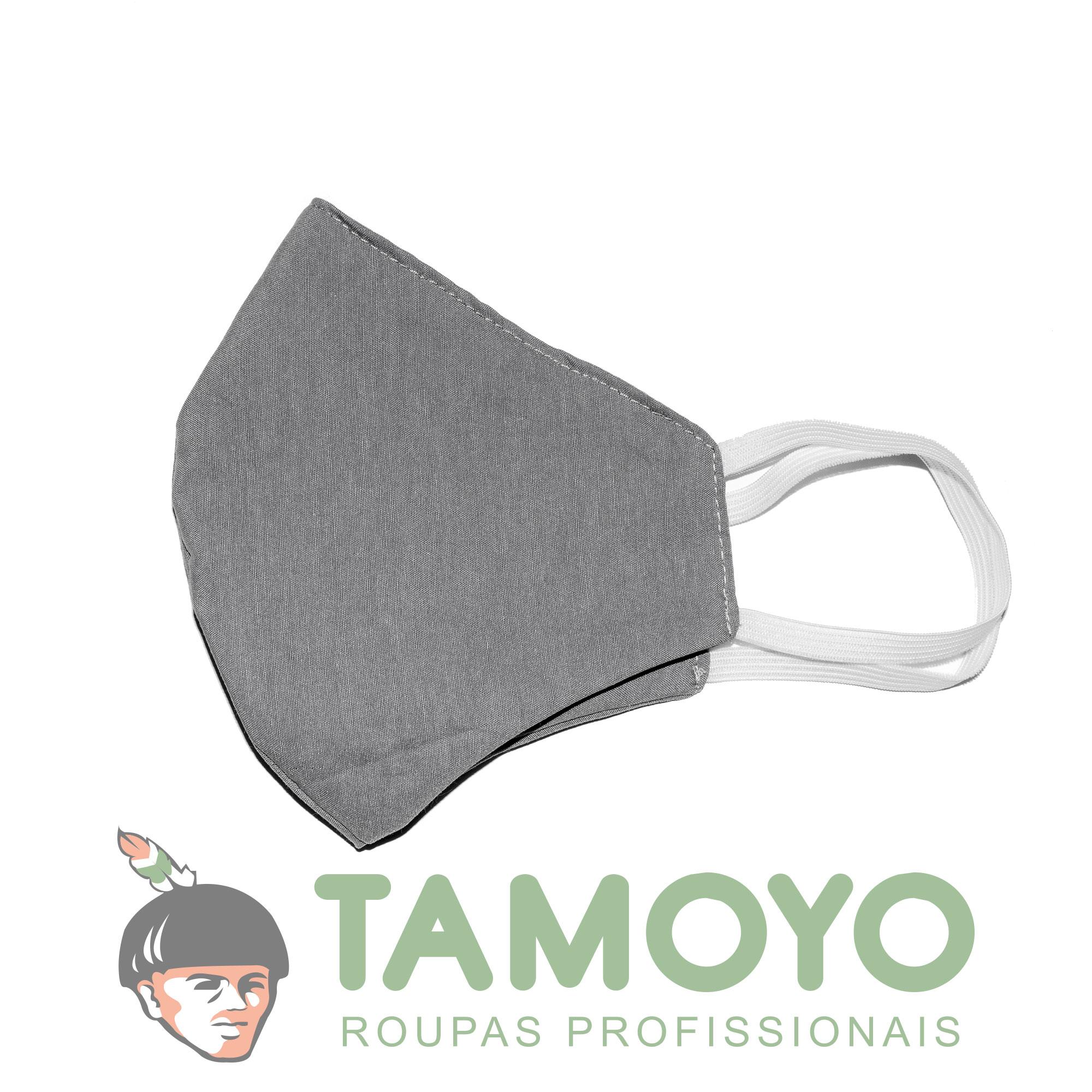 mascara-roupas-tamoyo-cinza2