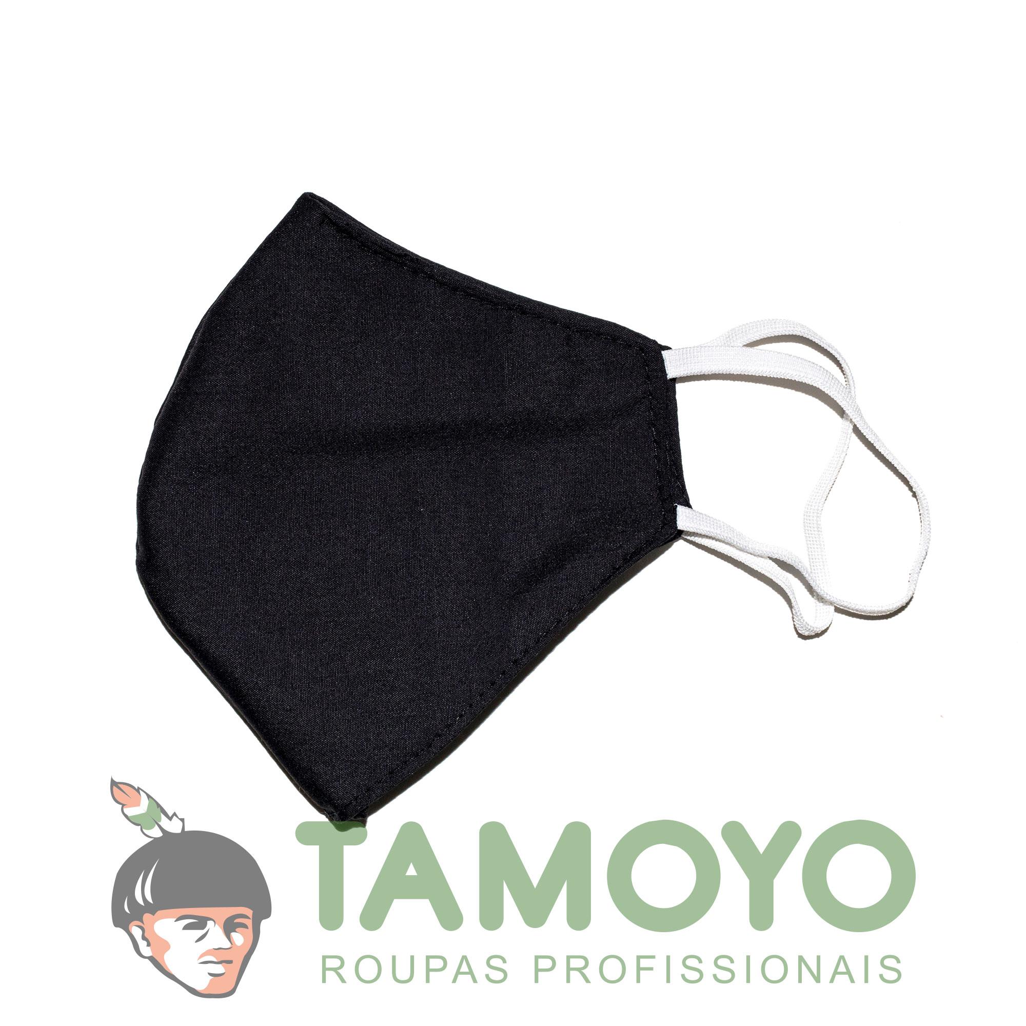 mascara-roupas-tamoyo-preto2